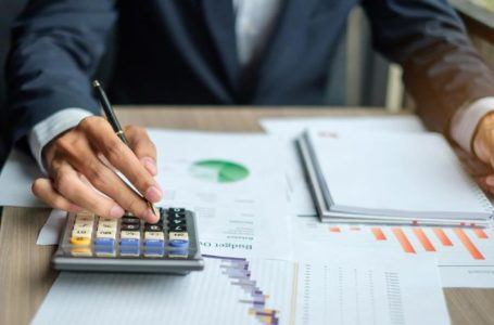 What You Must Expect Running A Nevada LLC