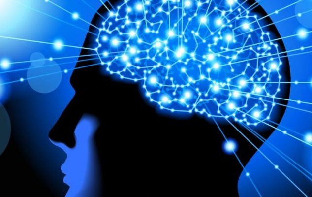 Improved Brain Power