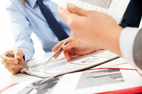 Advantages Of Using Employee Service Portal For Managing Finances