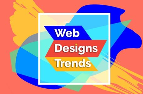 11 RESTAURANT WEB DESIGN TRENDS THAT YOU CAN TRY