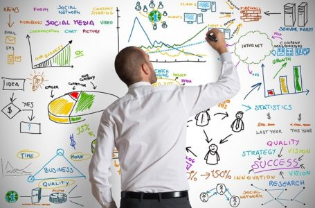 Discover the many benefits of working with a top marketing firm