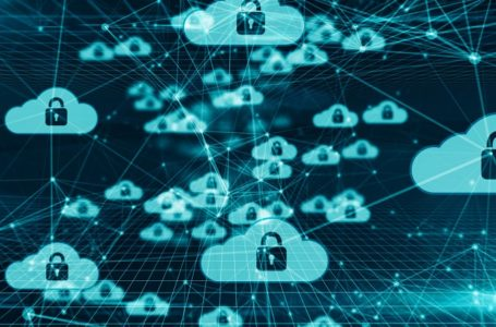 Here's How Cloud Hosting Can Help You Avoid Hosting Nightmares