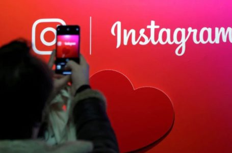 Six Tips How To Create Mind-Blowing Videos For Instagram