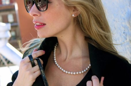 Top 5 Interesting Facts about Akoya Pearls