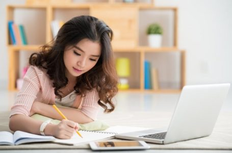 Qualities of perfect essay writing services for academic essays