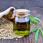 Discover the many benefits of using hemp seed oil