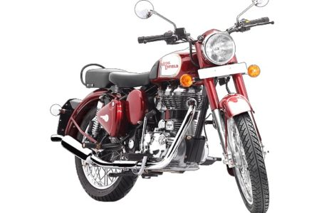 Royal Enfield Classic 350 – Top 5 reasons to Buy