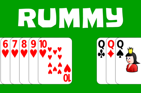 Enjoyed Playing Free Rummy? Take a Plunge to Cash Rummy!
