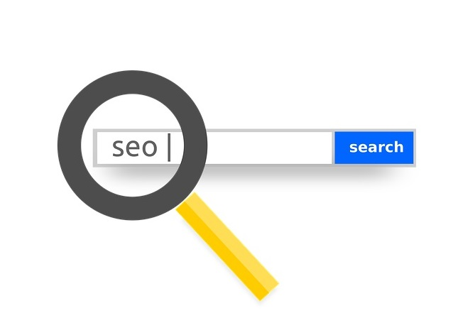 Most Effective SEO Tactic