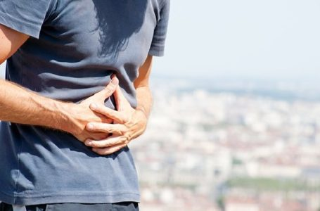Gallstones: What are the risk factors?