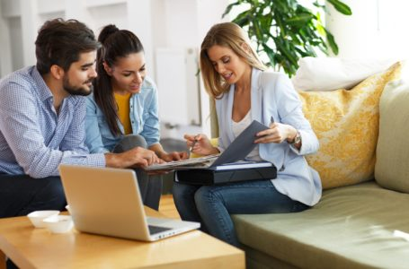 How Can I Stage My Home To Sell Faster?