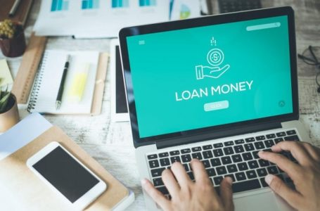 Introduction to Hard Money Loans