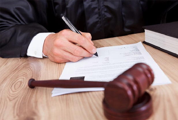 In What Cases, Are Drug Tests Approved By The Court?