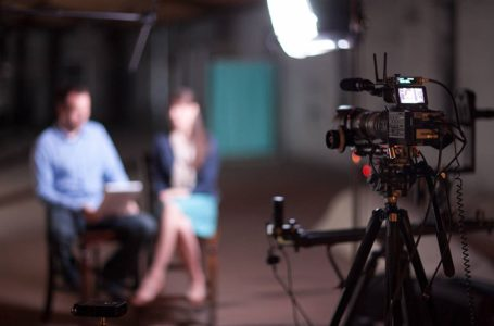 Tips for Selecting the Best Video Production Services
