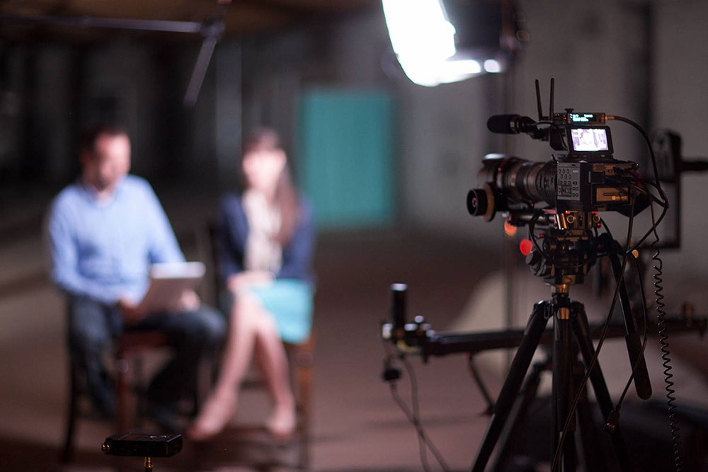 Best Video Production Services