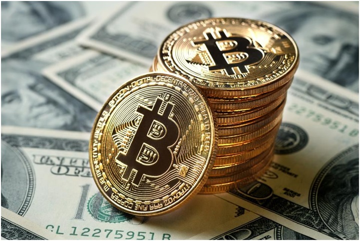 Ways to Manage Risk While Training Bitcoin
