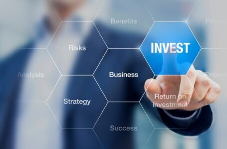 7 Questions Beginning Investors Have When Starting to Invest
