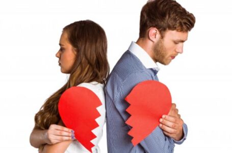Telltale Signs That You Are Ready for Divorce