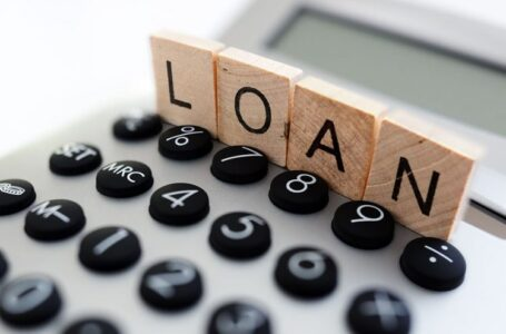 SME Loans: Why You Need it and How to Prepare for It