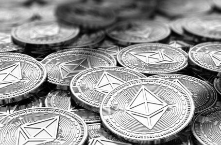 Get An Updated Stock Price On Ethereum Company To Invest Money Safer