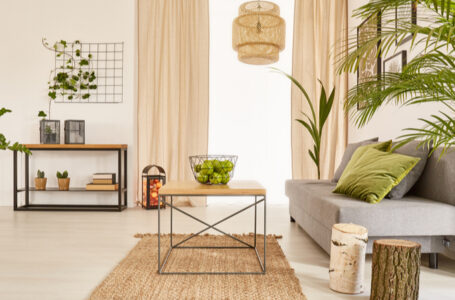 Home and Lifestyle Items to Decorate Your Home at Centrepoint